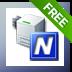 NetSpot Device Installer