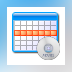 Movie Collection Database Software