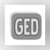 Free GED Practice Test