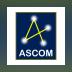 ASCOM Platform