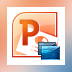 MS PowerPoint Background Template Creator Software