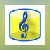 MP3db
