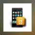 Tansee iPhone/iPad/iPod Music/Video Transfer