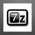 7-Zip Anniversary Edition