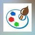 M Icon Editor