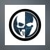 Tom Clancy's Ghost Recon Phantoms - EU