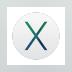 OS X Mavericks Transformation Pack