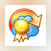 CloudBerry Explorer for Azure Blob Storage PRO