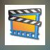 Exsate VideoExpress
