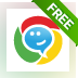 Iminent Browser