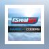 FSrealWX Pro
