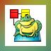Quest Software Toad Data Modeler