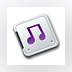 Rename MP3 Files Pro
