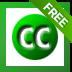 CruiseControl.NET CCTray