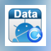 iPubsoft Android SMS + Contacts Recovery