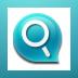 QNAP Qfinder Pro