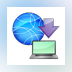 Download Navigator