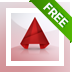Autodesk AutoCAD Language Pack - Deutsch