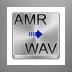 Free AMR To WAV Converter