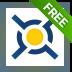 BOINC client