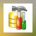 EMS SQL Manager 2008 for SQL Server