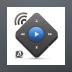 ALLPlayer Remote Control