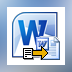 MS Word Insert Single Document Into Multiple Word Documents Software