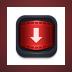 Tipard Video Downloader