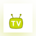 SayaTV Broadcaster