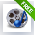 Free Video To Audio Converter 2014
