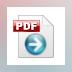 Print2PDF Server Edition
