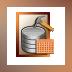 Stellar Phoenix SQL Recovery