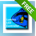 Lumina LED Controller