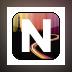 PC Navigator