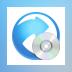 Any DVD Converter Pro