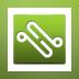 OpooSoft PDF To JPEG Converter