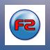 Multimedia Fusion 2 Developer