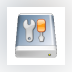 PC Backup Utilities 2008 Free