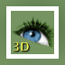 Sante DICOM Viewer 3D FREE