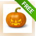 SkinPack Halloween