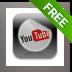 YoutubeMovieMaker