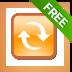 ServersCheck Monitoring Software