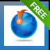 LocationNow Suite Web
