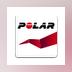 Polar FlowSync