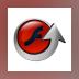 Flash Web Video Creator
