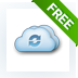 syncDriver for SkyDrive
