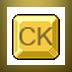 Comfort Keys Pro