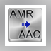 Free AMR To AAC Converter