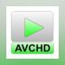 Free AVCHD Player