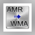 Free AMR To WMA Converter